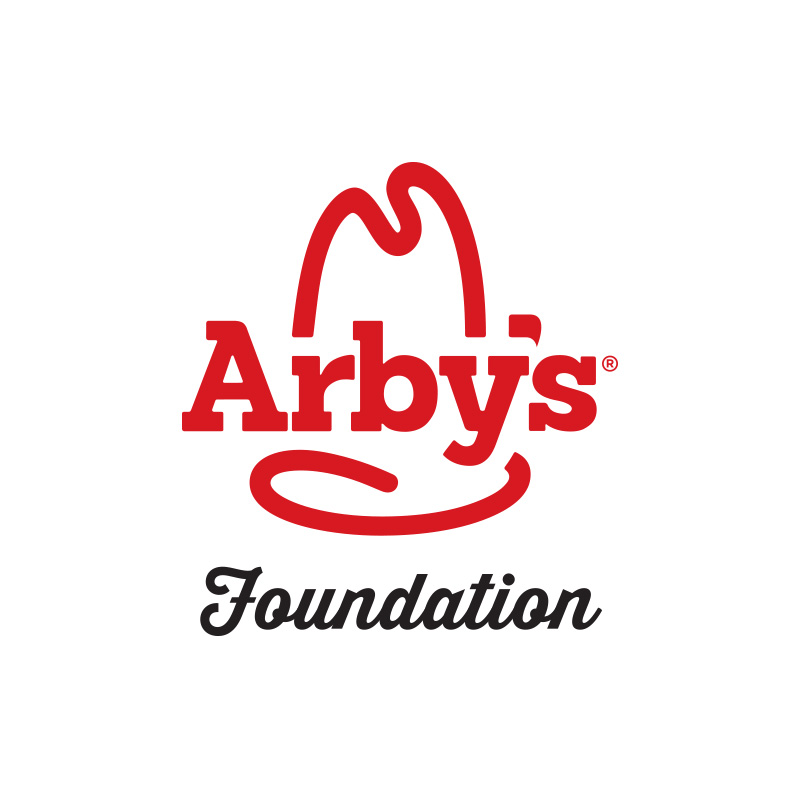 Arby's Foundation
