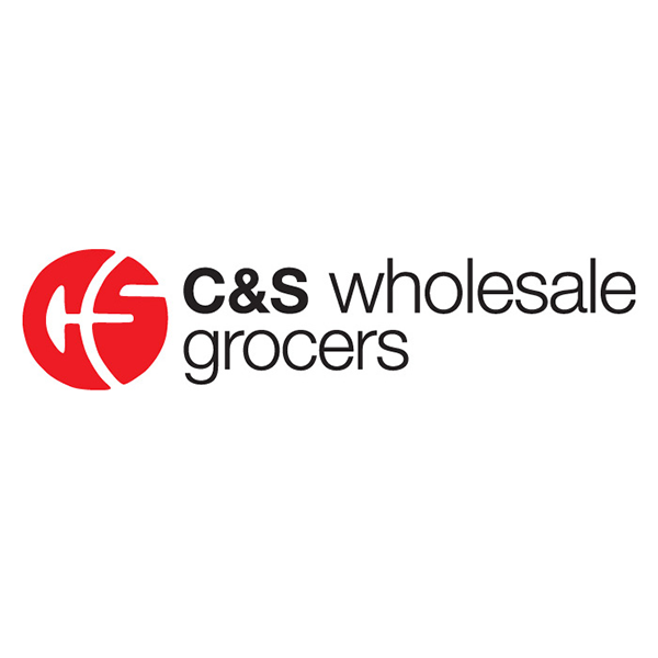 C & S Wholesale Grocers